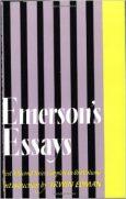 emersons-essays