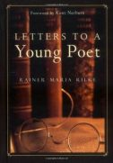 letters-to-young-poet