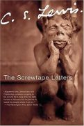 screwtape-letters
