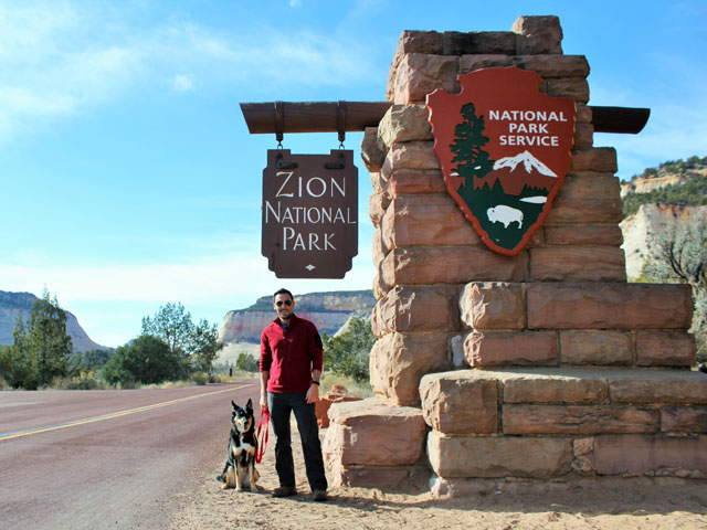 wes-story-zion-national-park-640x480