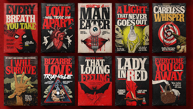stephen-king-book-covers