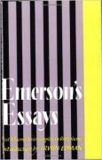 emersons-essays