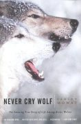never-cry-wolf