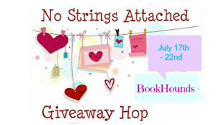 no-strings-attached-giveaway-320x180