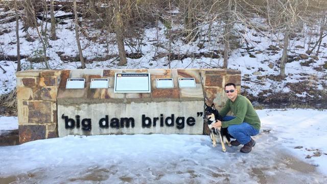 wes-story-big-dam-bridge-640x360