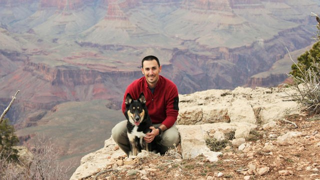 wes-story-grand-canyon2-640x360