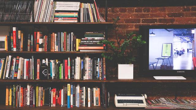 books-read-2015-640x360