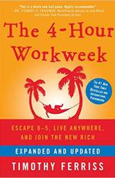 four-hour-workweek-162x250