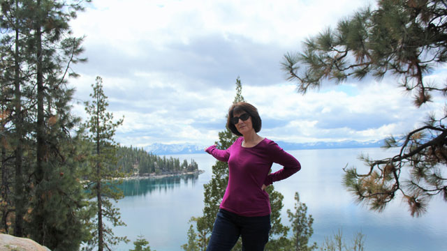 mom-lake-tahoe-640x360