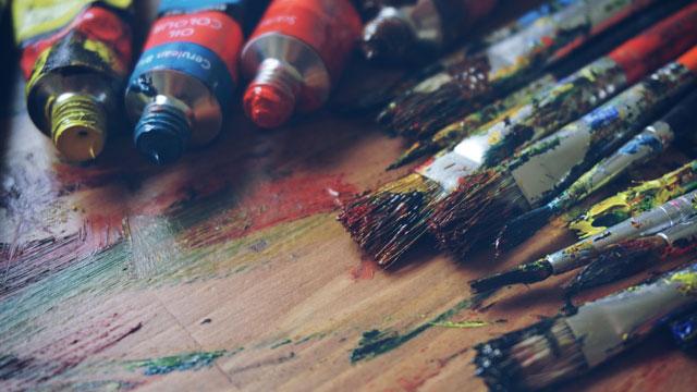 paint-640x360